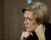 Elizabeth Warren Grills Obama Administration On Sallie Mae Contract Renewal