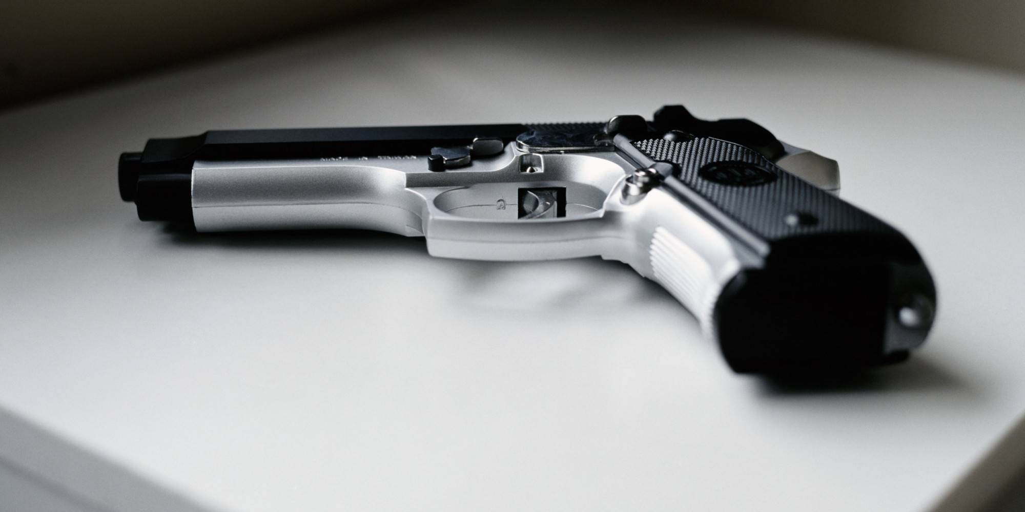 guns and suicide That's why the introduction of guns is such a dangerous factor because very sadly and as you know 90 percent of the time an individual who attempts suicide by a gun is successful.