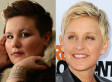 'Sealfies' Protest Ellen DeGeneres's Anti-Seal Hunt Stance (TWEETS)