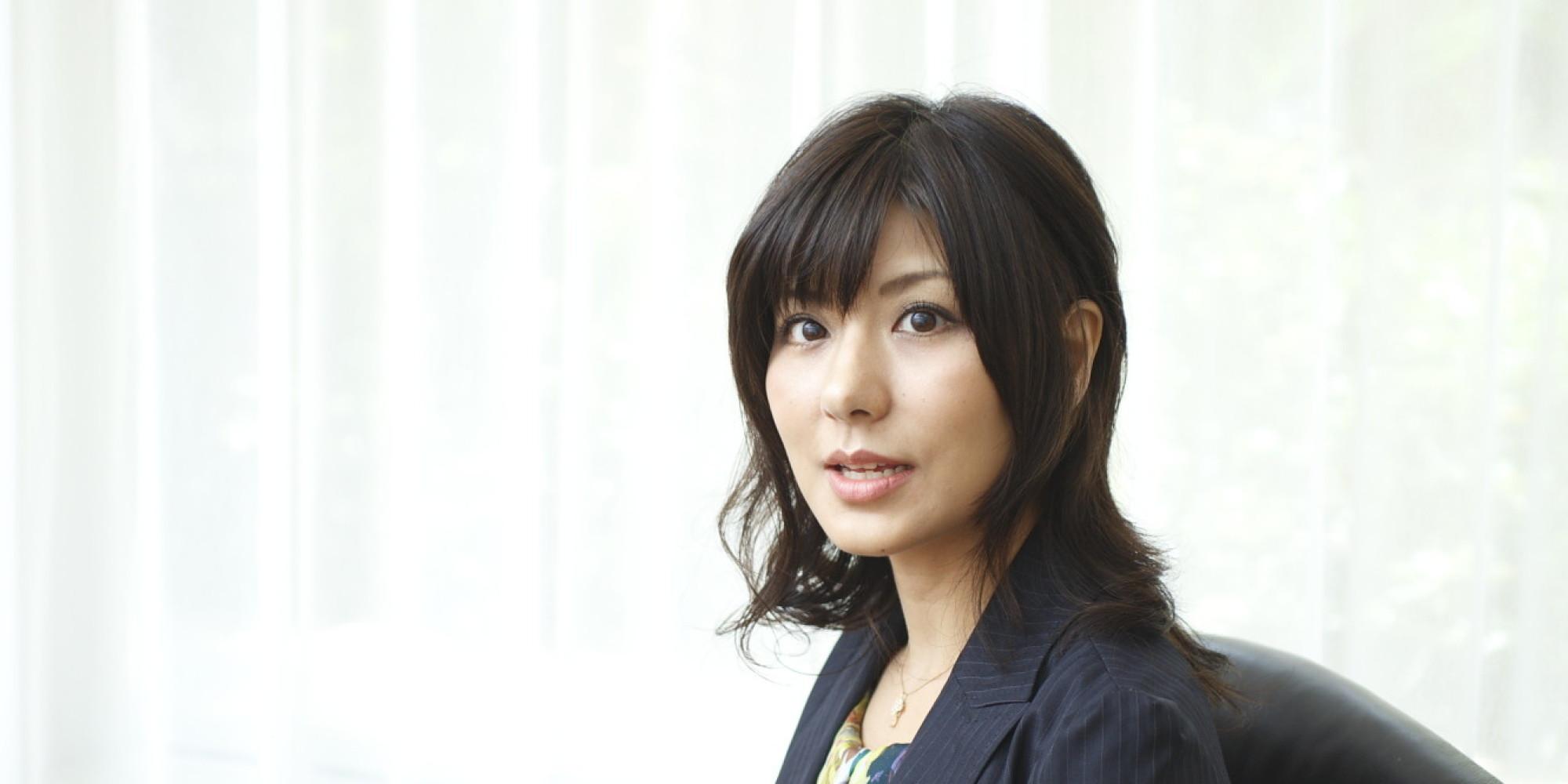 「19時に帰ったら、全てが変わった」小室淑恵さんに聞くワーク ...