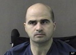 s NIDAL HASAN FORT HOOD SHOOTING large Robert Bales should be executed