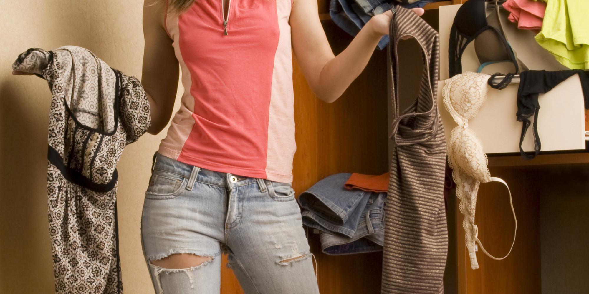 Como Women S Clothing