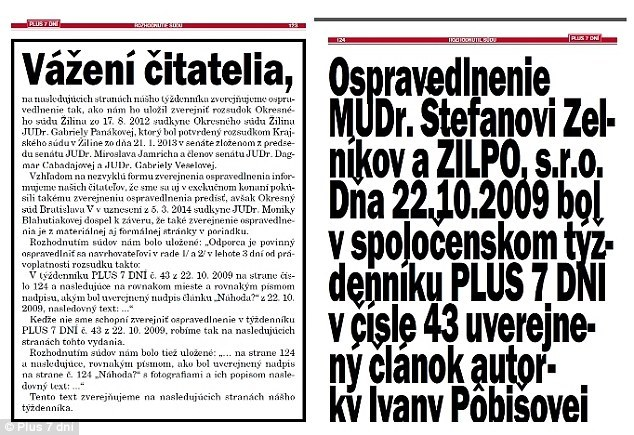 slovak mag