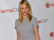 Cameron Diaz: 'All Women Have Been Sexually Attracted To Another Woman'