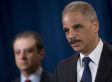 Eric Holder: Gay Marriages Performed In Michigan Will Be Recognized By Federal Government
