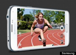 These Are The 9 Best Smartphones In The World Right Now