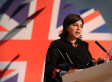 Baroness Warsi, Faith Minister, Dismisses Richard Dawkins As A 'Secular Fundamentalist