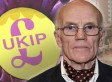 Ukip Councillor Has Very Sensitive Things To Say About 'Fat, Thick And Poor People'