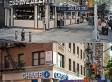 Watch NYC Gentrify Right Before Your Eyes