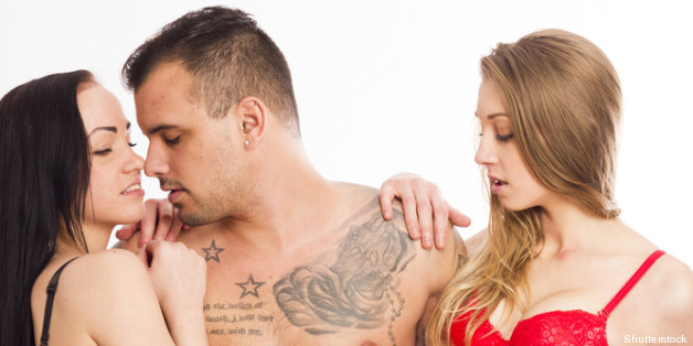 Fremder Fickt Meine Frau Free Porn Tube - emaporncom