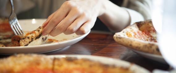 FOOD ALLERGIES RESTAURANTS