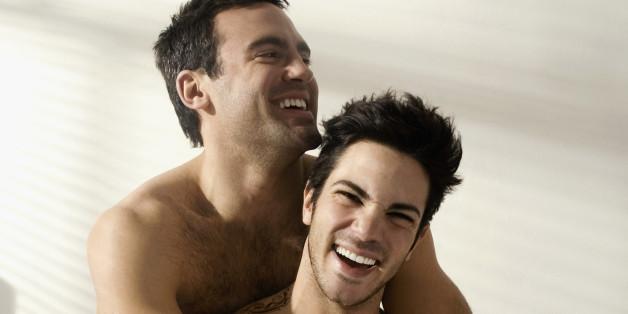 секс гей гомосексуалист