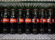 Coca Cola Secrets: 7 Things You Never Knew About Coke's Recipe