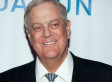 Koch-Funded Network Jumps To Defend Billionaire Brothers Against Democratic Attacks
