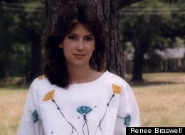 Who Killed Beverly Jaye Potter Mintz? Nearly Three Decades Later, Murder Remains Unsolved