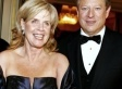 Al & Tipper Gore SPLIT: Separating After 40 Years Of Marriage