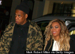 Bey And Jay's Extraordinary Expenses Chronicled On 'The Fabulous Life Of'