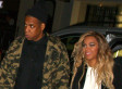 Beyonce And Jay Z's Fabulous Life Detailed On 'The Fabulous Life Of,' Which Is Only Fitting