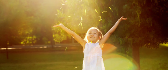 10 Tipps für Eltern, die Ihnen Experten nicht geben werden ...