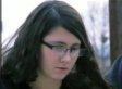 Accused Craigslist Killer Miranda Barbour Says 2 Men Saved Their Own Lives