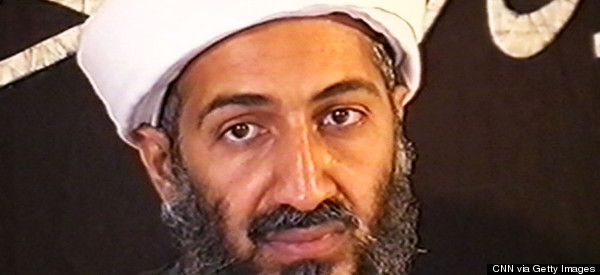 Senate Report Makes Conclusion On Role Of Torture In Bin Laden Hunt