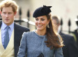 Kate Middleton Repeats An Outfit, And This Time She's Not Alone