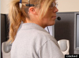 5 Terrible Things I Learned Working As A 911 Dispatcher