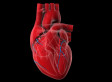 Study Backs Way To Fix Heart Valves Without Open-Heart Surgery