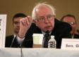 Bernie Sanders Backs Daylin Leach In Competitive Democratic Primary