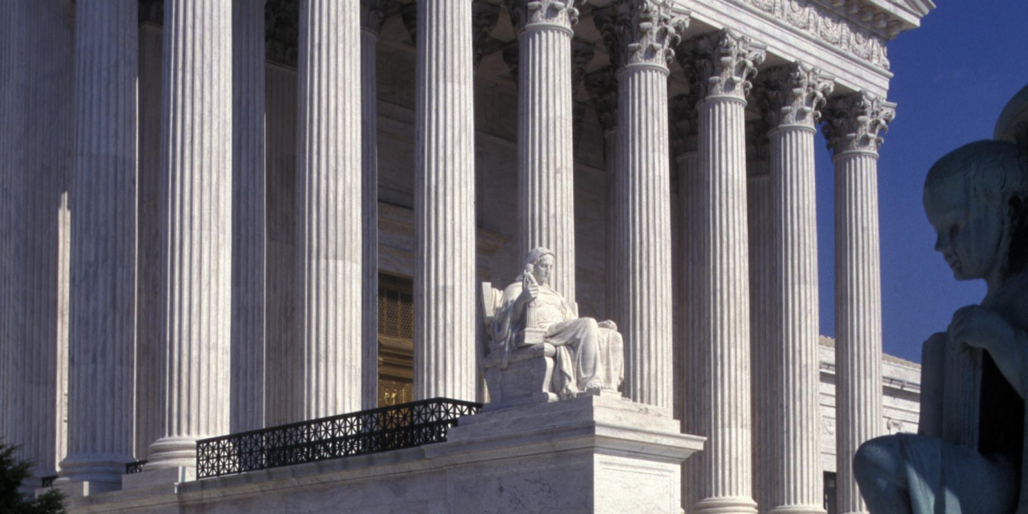 Federal Medical Marijuana Cases - resolved