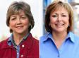Susana Martinez, Prosecutor, Wins New Mexico Republican Primary In Governor's Race