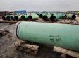 How the Keystone Pipeline Will Shut Putin Down