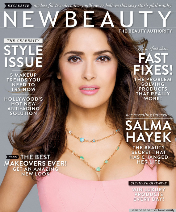 salma hayek nb cover