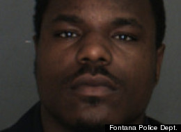 Facebook 'Friend' Robs Home Of Vacationing Family: Cops