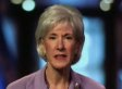 Kathleen Sebelius Fights Claims White House Is 'Cooking The Books' On Obamacare