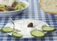 Mediterranean Diet Might Decrease Inflammation