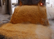 As High Fructose Corn Syrup Use Declines, Sugar Refining Increases
