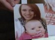 Michigan Mother And Baby Found Dead In Bed From Unknown Causes