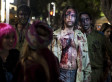 These States Are Totally Surviving The Zombie Apocalypse
