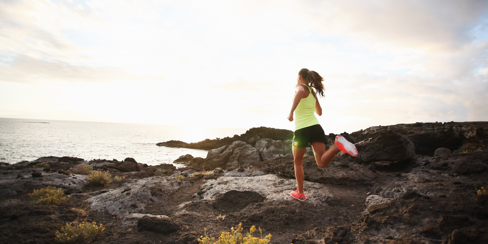 best travel apps and hacks for your vacation workout