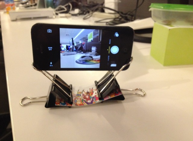Hack Into Iphone Camera