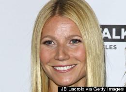 Don't Let Gwyneth Paltrow Incite a Mommy War