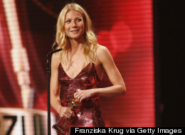 Gwyneth Paltrow and the Mommy Wars: Here We Go Again