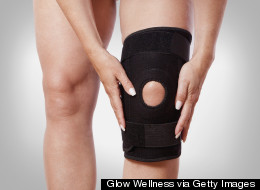 Young Women and ACL Injuries: How Proper Training Is Vital to Minimize Risk
