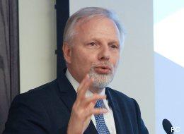 Jean-François Lisée se trompe: il faut remettre l'indépendance de l'avant