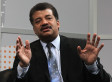 Neil deGrasse Tyson Blasts Creationism In New 'Cosmos' Episode (VIDEO)