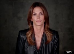 Cindy Crawford On The First Time She Felt Judged For The Way She Looked