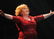 The Wonderful World Of Susan Boyle