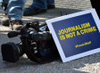 Resolution Adopted To Protect Journalists Covering Protests