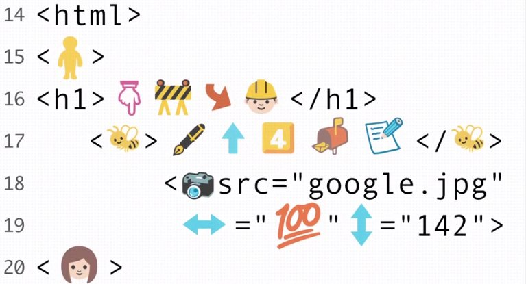 chrome emoji translator
